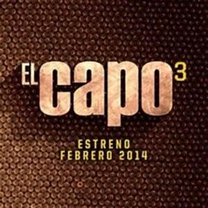 EL CAPO 3 (@ElCapo3RCNT) | Twitter