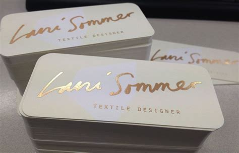 1000+ Ideas About Foil Business Cards On Pinterest Business Model Canvas Government Plans On T Mobile Dan Penjelasannya Of Yunnan Lucky Air Smart City Online Free Cafe Zalora