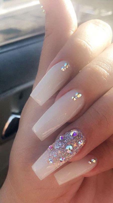 prom nail designs nail art designs