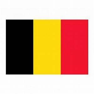 Vlag van België kopen?