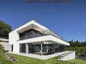 Haus Freiburg Kaufen : h user kaufen in teningen ~ Buech-reservation.com Haus und Dekorationen