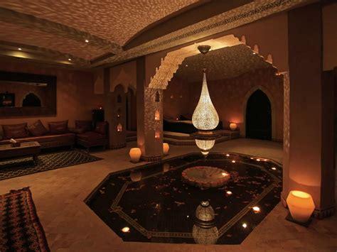 hotel spa hammam eight of the best hammam s in the region vogue arabia