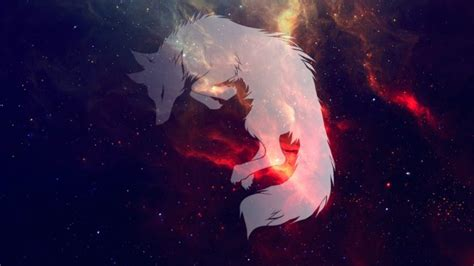 Cool wolf wallpapers for free download. wolf, Space, Galaxy, Sleeping Wallpapers HD / Desktop and Mobile Backgrounds