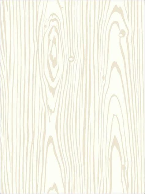 jb jelly beans wallpaper book  astek
