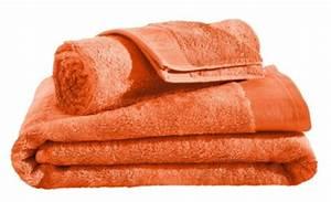 Grande Serviette De Bain : serviettes et gants 15 ~ Teatrodelosmanantiales.com Idées de Décoration