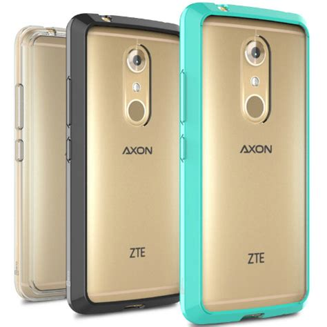 android zte cases best zte axon 7 cases android authority