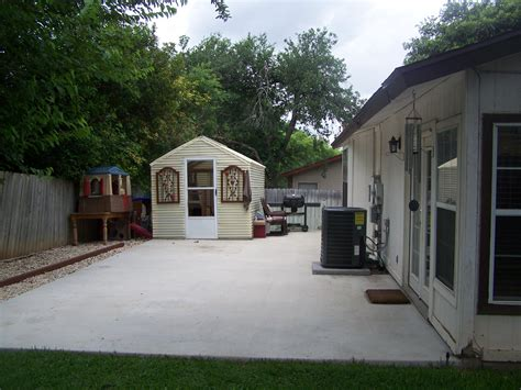 before carport patio covers awnings san antonio best