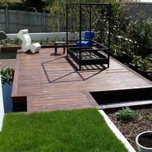 water features portfolio garden house design