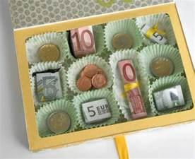 hochzeitsgeschenk freunde die besten 25 geldgeschenke originell verpacken ideen auf geschenke originell