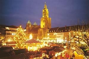 Heilbronn Weihnachtsmarkt 2018 : weihnachten 2018 heilbronn weihnachten 2018 ~ Watch28wear.com Haus und Dekorationen