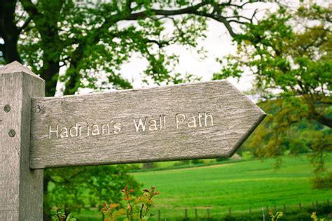 hadrian s wall macs adventure