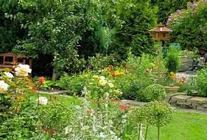 Gartenzaun Höhe Zum Nachbarn : farmfreunde und nachbarn am gartenzaun seite 36 ~ Lizthompson.info Haus und Dekorationen