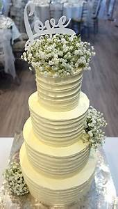 Marnie Searchwell Gluten Free Wedding Cakes Wheat Free