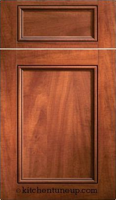 rtf cabinet doors replacement 1000 images about rtf doors on cherries