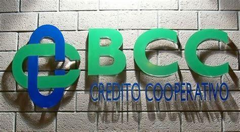 elenco banche credito cooperativo la riforma delle banche di credito cooperativo