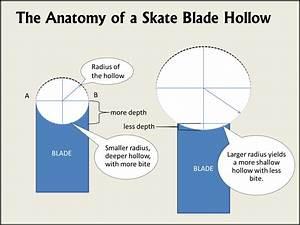 Eddie U0026 39 S Hockey  U0026 Skate