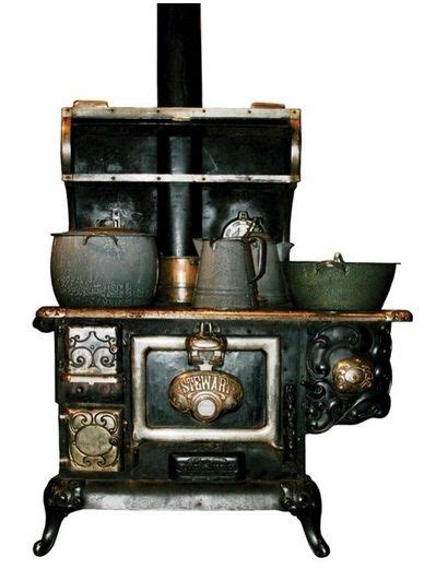 7 best furniture plans images on antique stove