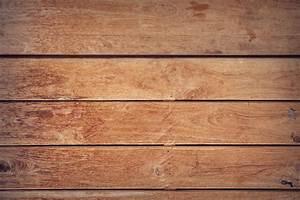 Planche De Bois Pour Mur Intérieur : images gratuites la nature abstrait planche antique ~ Zukunftsfamilie.com Idées de Décoration