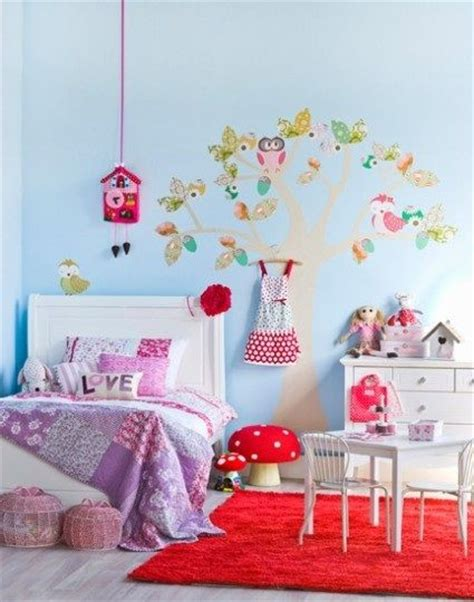 Animal Wallpaper For Children S Bedroom - 25 best woodland animals children s bedroom images on