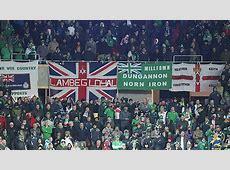 BBC SPORT Football Internationals Road to SA Czech