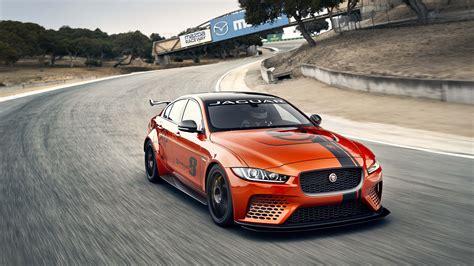 Jaguar Xe 4k Wallpapers by Wallpaper Jaguar Xe Sv Project 8 2018 Cars 5k Cars