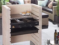 bbq kopen bbq aanbieding bekijk ons barbecue assortiment praxis