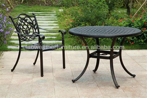 cast iron garden furniture buy cast iron garden
