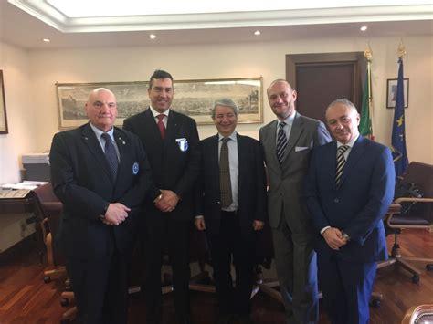 Presidenza Consiglio Dei Ministri Concorsi by Anvu Collabora Con La Presidenza Consiglio Dei Ministri