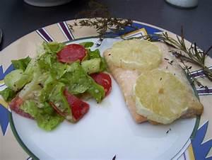 Pute Richtig Grillen : grillen auf der salzkachel grillforum und bbq www ~ Lizthompson.info Haus und Dekorationen