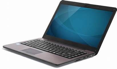 Laptop Notebook Purepng Transparent