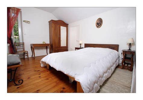 chambres d hotes ardeche verte chambres de charme en ardèche voie verte dolce via