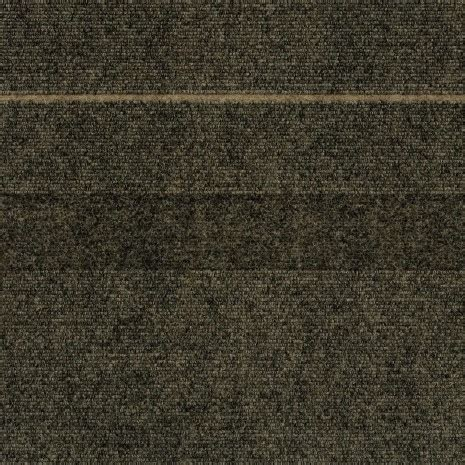 zip tile flooring zip structure bonded 174 contract commercial carpet tiles by burmatex 174