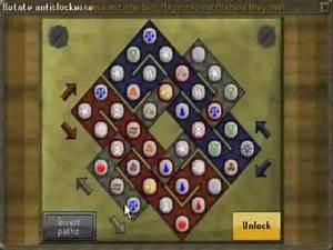Clue scroll puzzle | entdecke mehr als 1000 ergebnisse für d puzzle