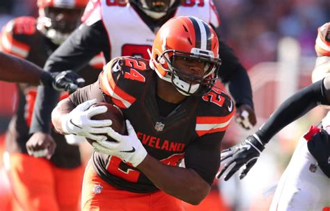 nfl odds browns bengals seahawks panthers pro football