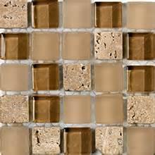 roma tile company syracuse ny 100 roma tile syracuse ny back painted glass