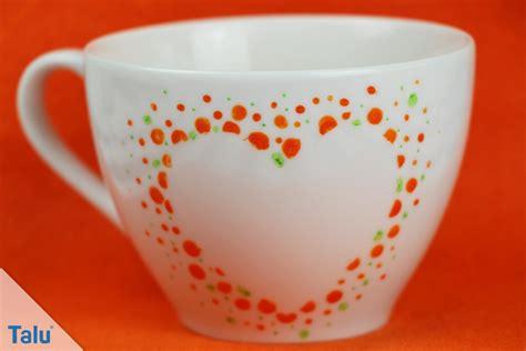 Unterschied Keramik Porzellan by Unterschied Porzellan Keramik Keramik Selbst Brennen