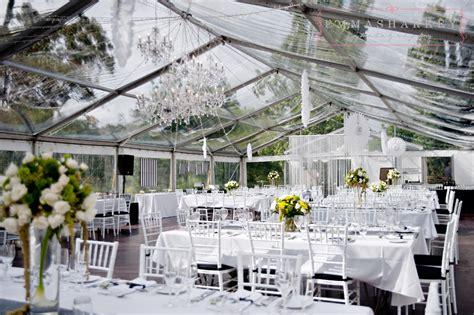 aluminium tents manufacturers aluminium tents  sale