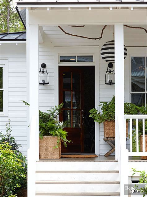 inspiration   decorate  porch  inspired room
