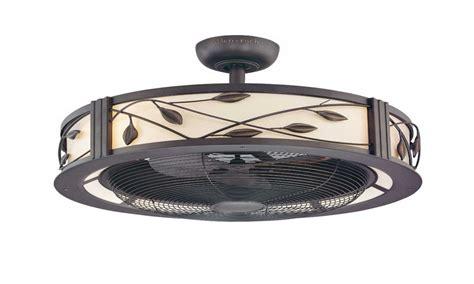 allen roth ceiling fan light bulb fancy ceiling fans allen roth ceiling fans with lights
