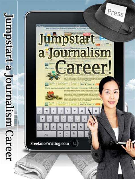 Journalism Career by 17 Best Images About Careers In Journalism Tips From