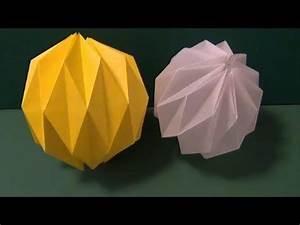 Windlicht Falten Transparentpapier : die besten 17 ideen zu origami papier auf pinterest ~ Lizthompson.info Haus und Dekorationen