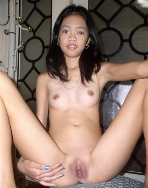 10013126ace  In Gallery Teen Filipina Amateur Picture 16 Uploaded By Wolfcreek67 On