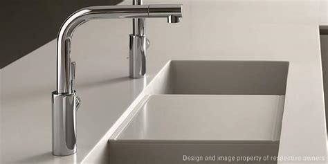 corian kitchen sinks kitchen countertops dupont corian 174 dupont usa 2594