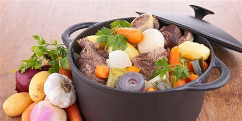boucherie charcuterie triperie volaille un choix de viande de qualit 233
