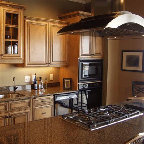 kitchen appliance warranties reviewsratings