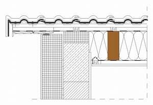 Bezeichnungen Am Dach : sparren ~ Indierocktalk.com Haus und Dekorationen