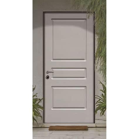 Interno Porta Blindata porta blindata serie revival pannelli pantografati