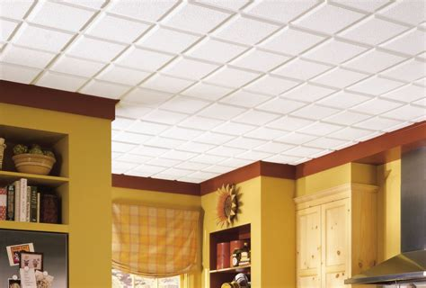 Armstrong Decorative Ceiling Tiles Tile Design Ideas