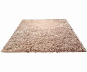 tapis de salon mundufr With tapis shaggy avec canapés duvivier en solde