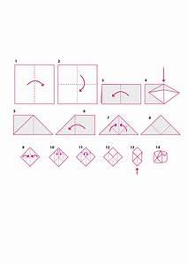 Guirlande Lumineuse Papier : une guirlande lumineuse en papier prima ~ Teatrodelosmanantiales.com Idées de Décoration
